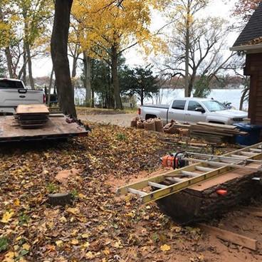 White Lake, Michigan 2018