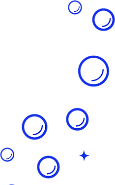 Blue-Bubbles.png