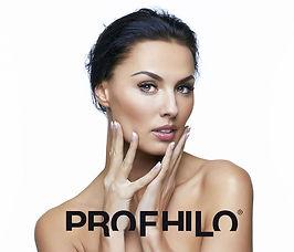 profhilo-blog.jpg