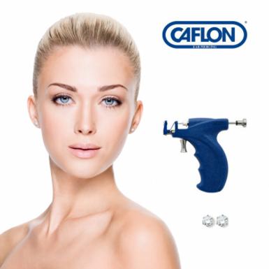 Online Ear Piercing