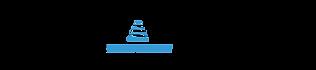 Liputan_Main Logo-White-LARGER.png