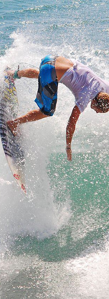 Grenada event photography sports action professional Caribbean