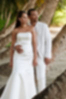Grenada wedding photography professional photographer