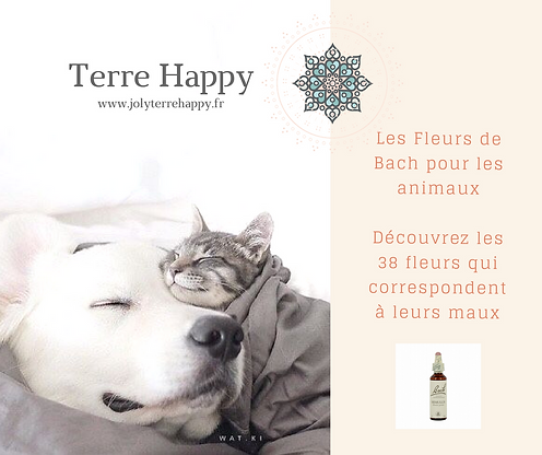 Terre Happy /Les Fleurs de Bach pour les animaux.png