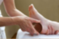 massages-bol-kansu.jpg