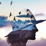Terre Happy / Nettoyage des effets du karma dan la vie présente