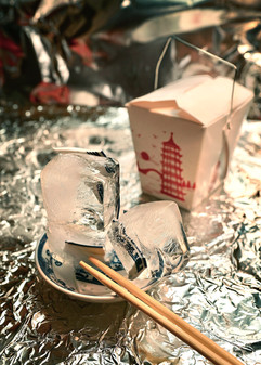 Chinese Take-Out 03