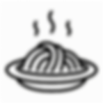 pasta icon.png