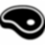 Steak icon.png