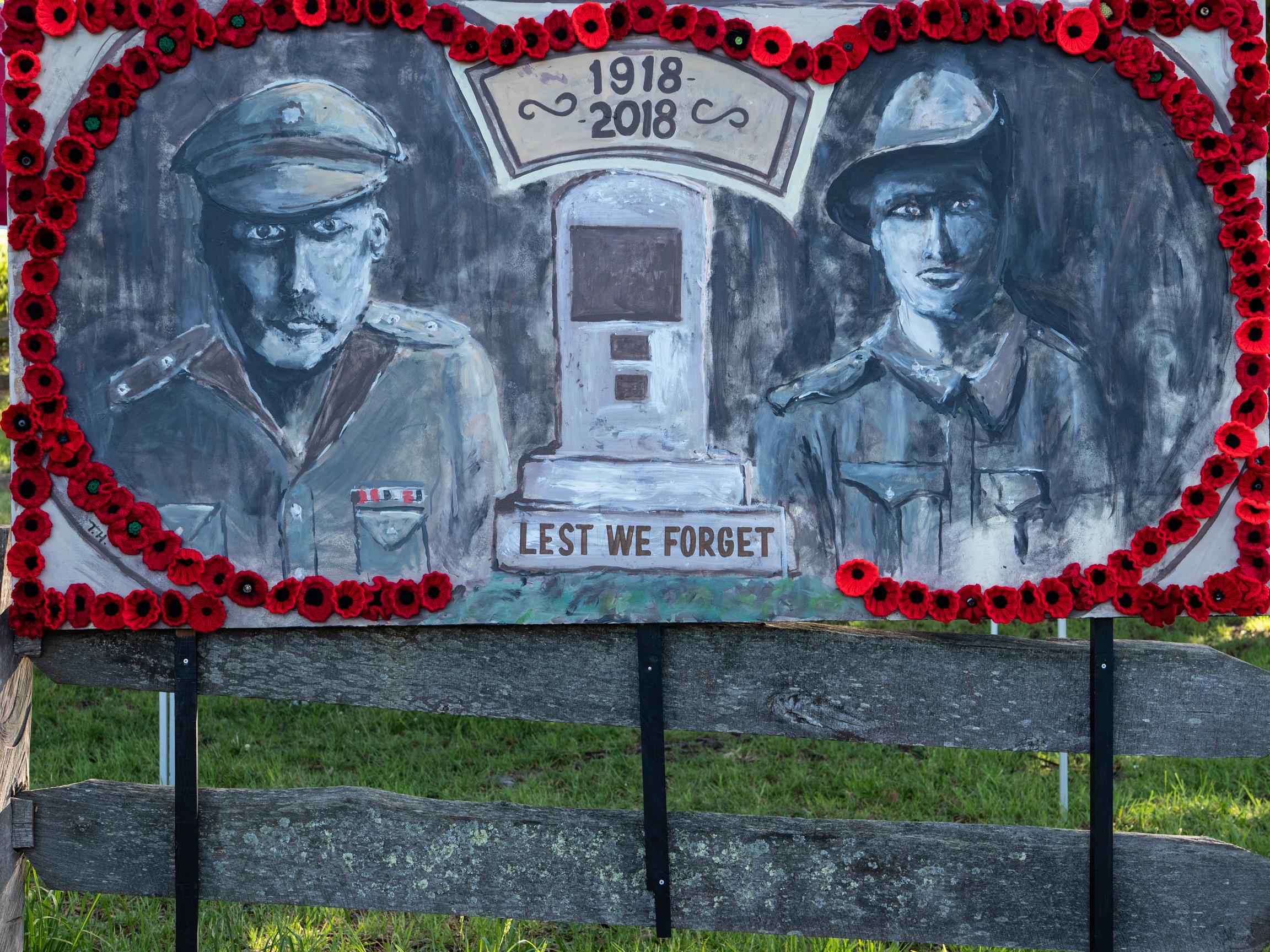 remembrance-PB117212