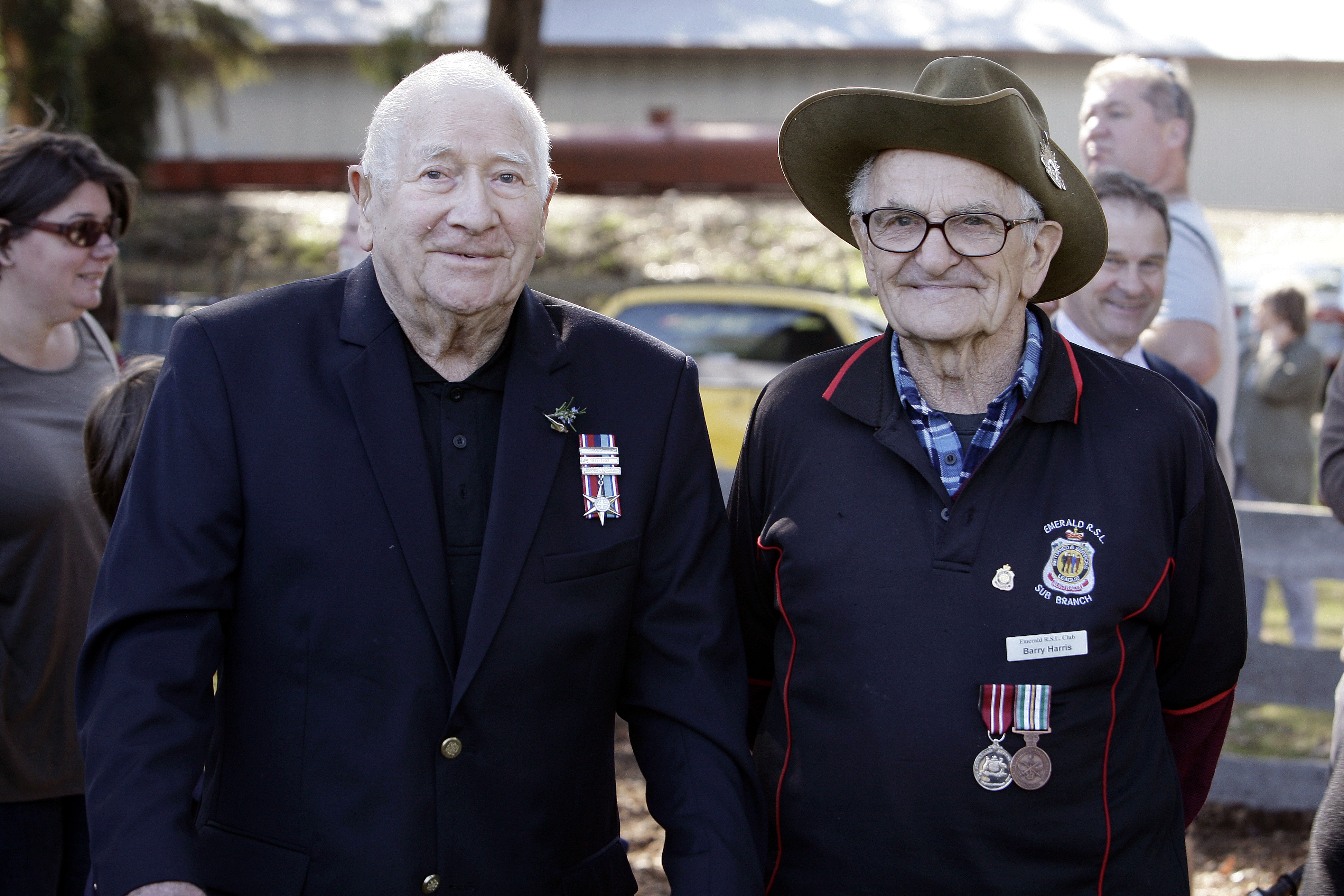 Anzac Day 2016 072
