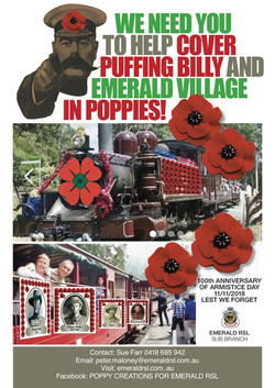 Remembrance Day Poster Final