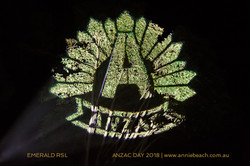 1-ANZAC-DAY-Emerald-RSL-Annie-Beach-Portrait-WEB-1