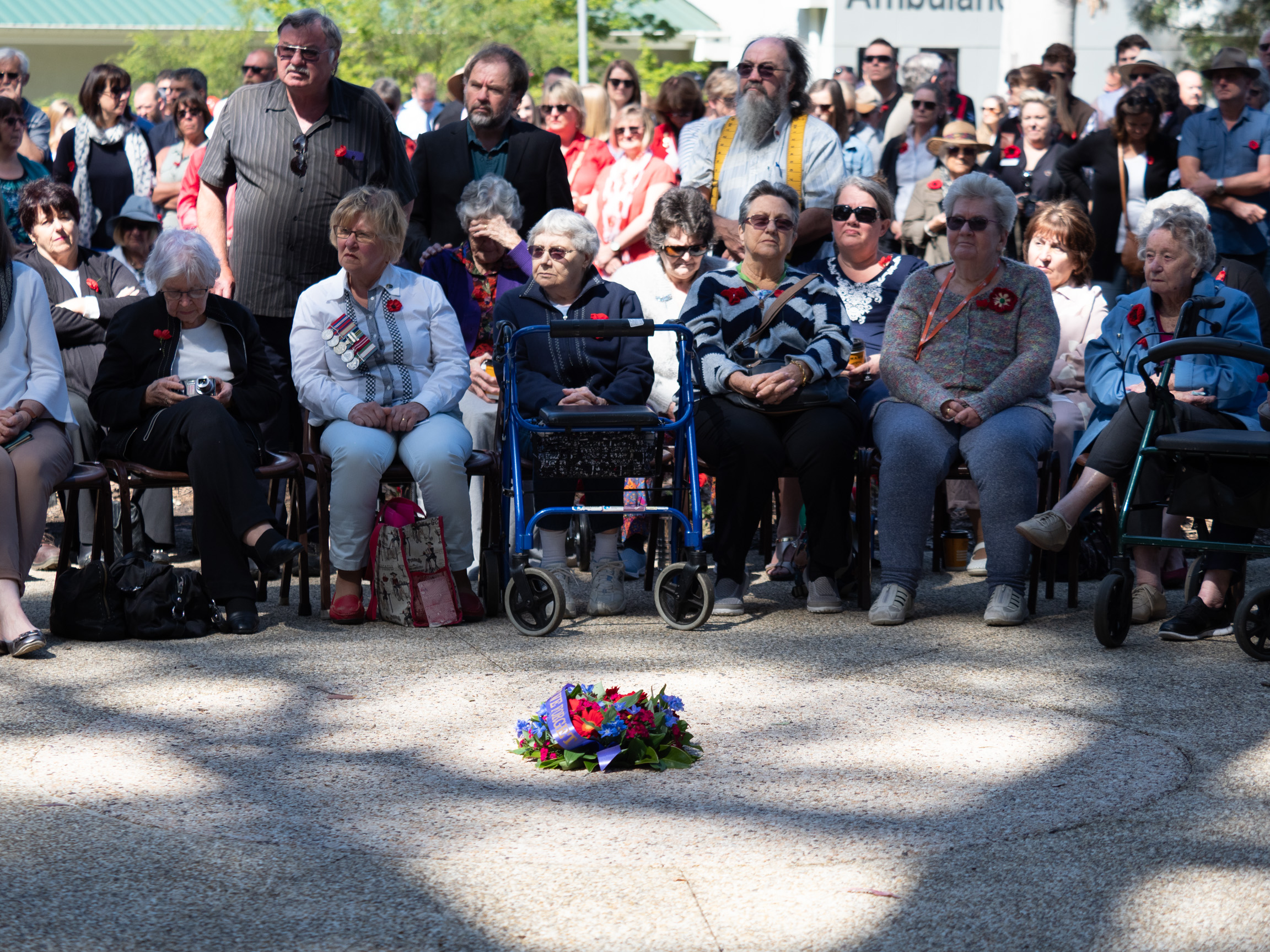 remembrance-PB117515