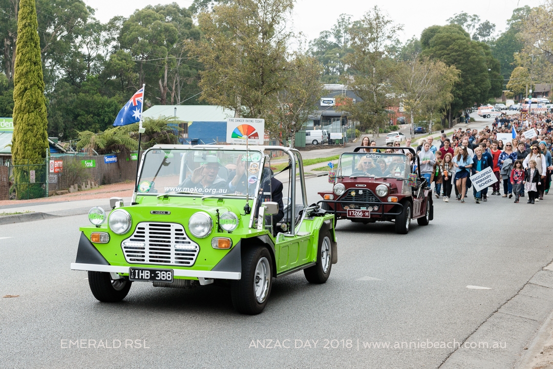 34-ANZAC-DAY-Emerald-RSL-Annie-Beach-Portrait-WEB-34