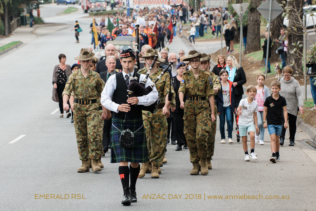 10-ANZAC-DAY-Emerald-RSL-Annie-Beach-Portrait-WEB-10