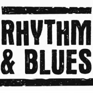 rhythm_blues-night