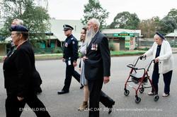 13-ANZAC-DAY-Emerald-RSL-Annie-Beach-Portrait-WEB-13