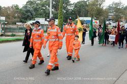 28-ANZAC-DAY-Emerald-RSL-Annie-Beach-Portrait-WEB-28