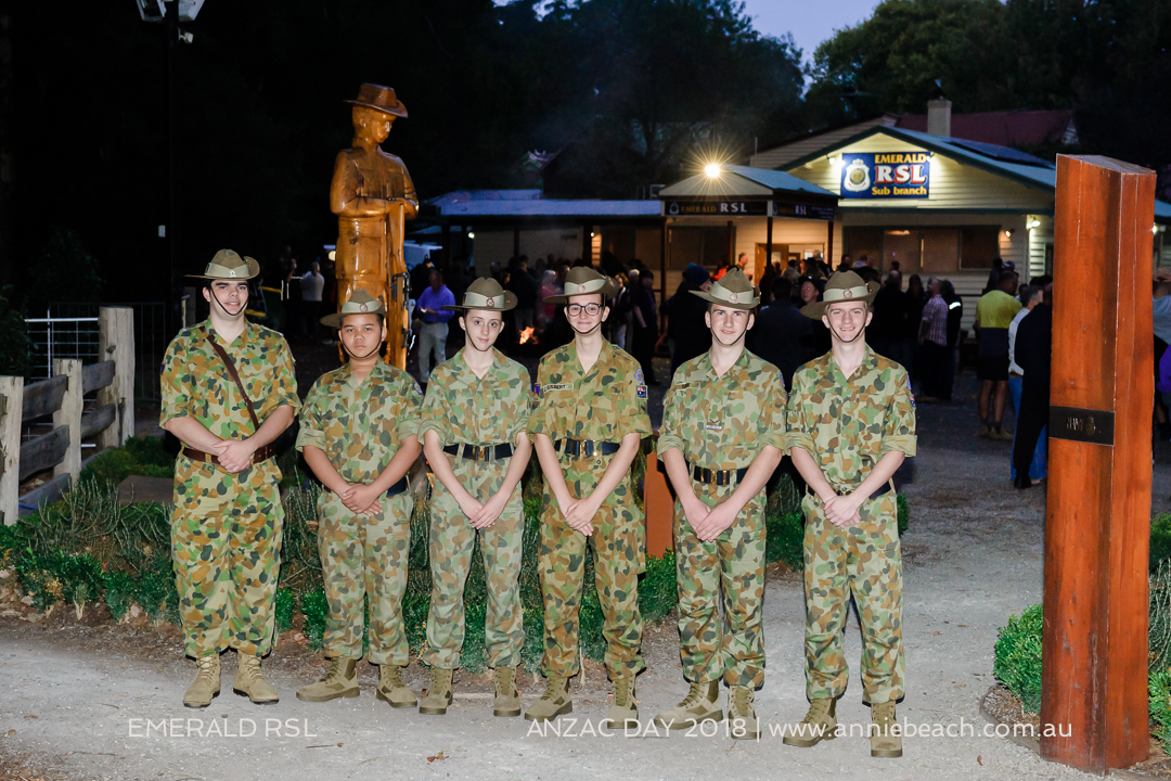 7-ANZAC-DAY-Emerald-RSL-Annie-Beach-Portrait-WEB-7