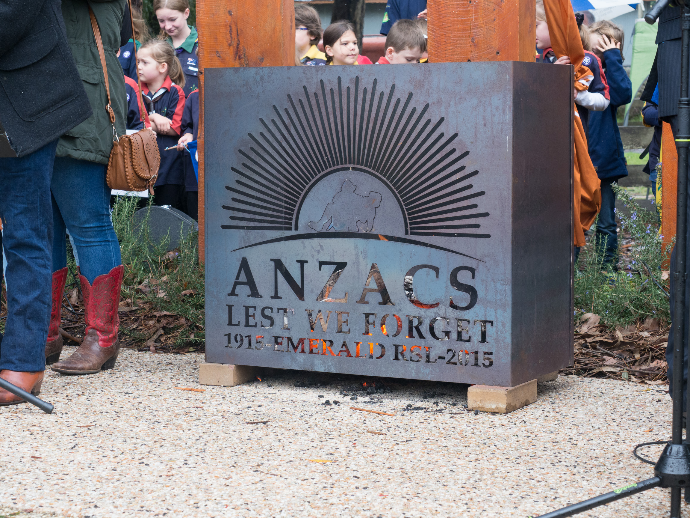 anzac-P4250169