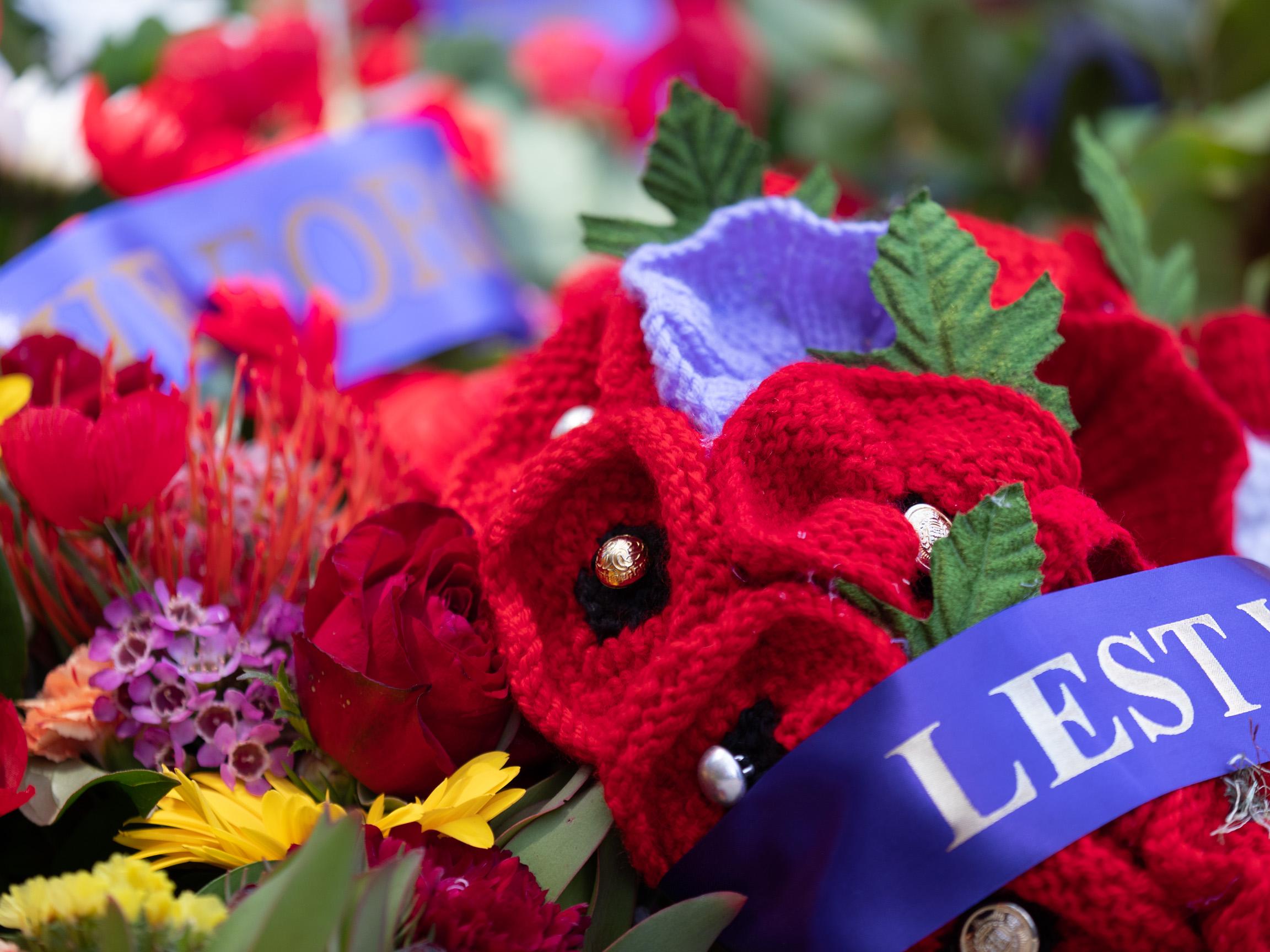 remembrance-PB117756