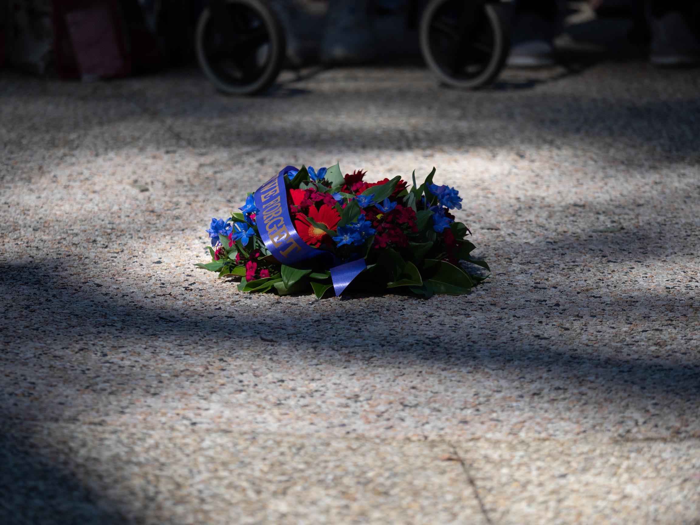 remembrance-PB117517