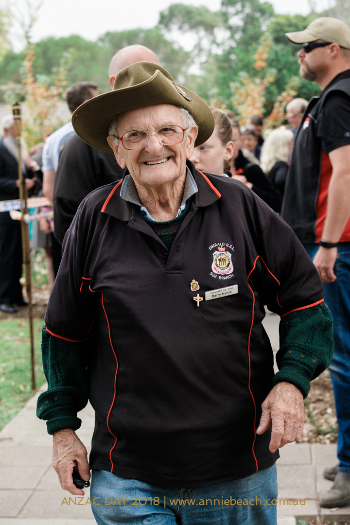 54-ANZAC-DAY-Emerald-RSL-Annie-Beach-Portrait-WEB-54