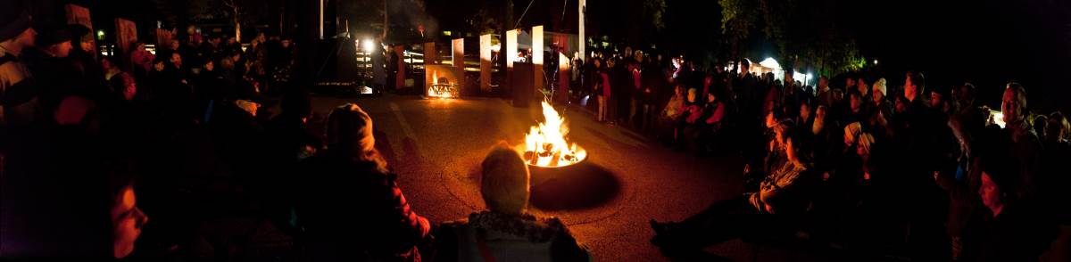 ANZAC-Day-Dawn-Service