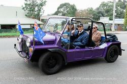 45-ANZAC-DAY-Emerald-RSL-Annie-Beach-Portrait-WEB-45