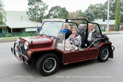 36-ANZAC-DAY-Emerald-RSL-Annie-Beach-Portrait-WEB-36