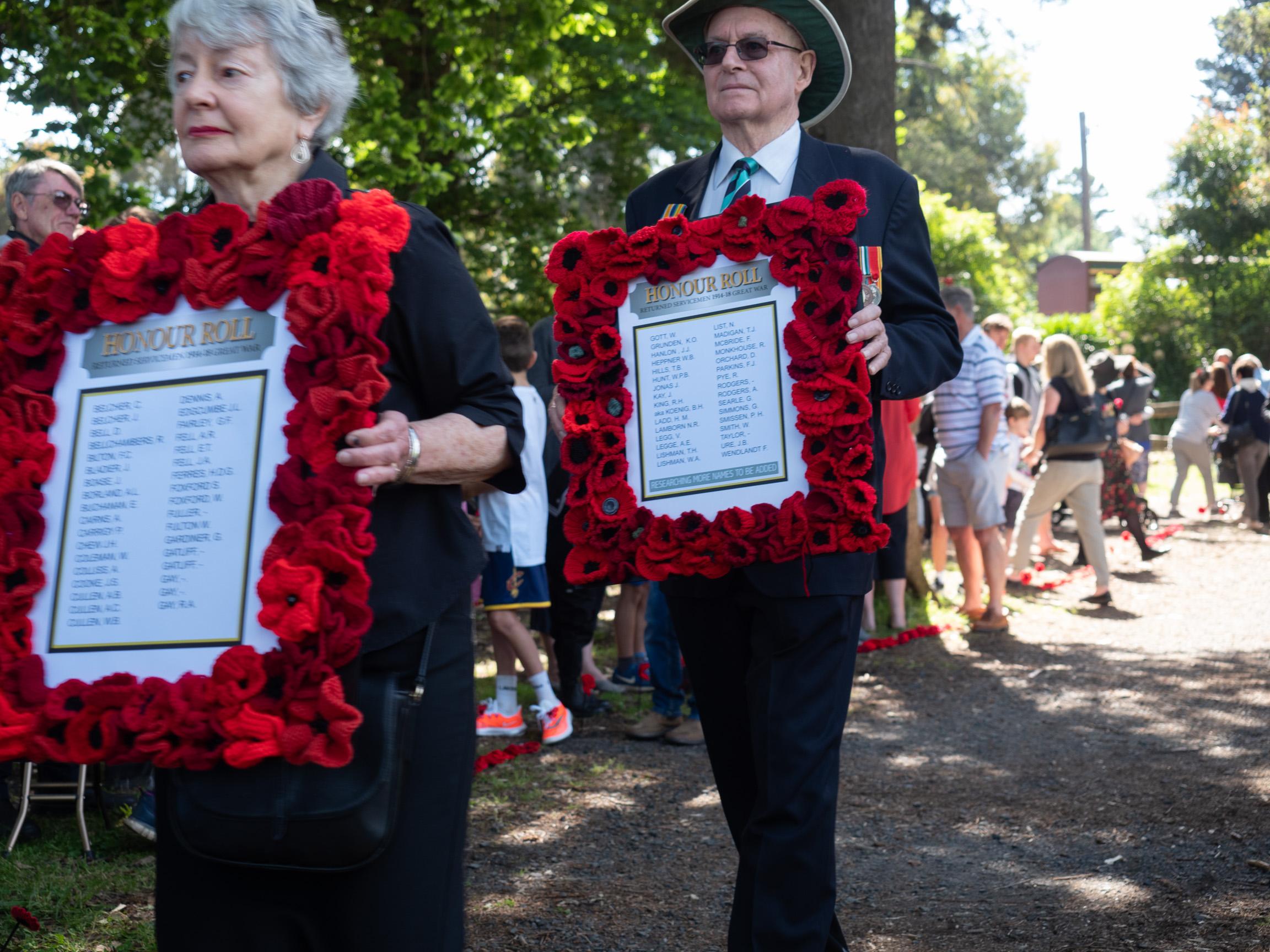 remembrance-PB117447