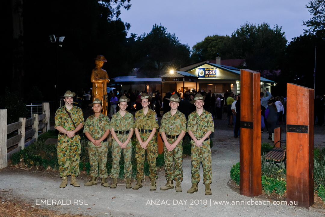 6-ANZAC-DAY-Emerald-RSL-Annie-Beach-Portrait-WEB-6