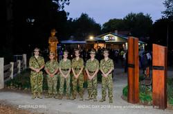 6-ANZAC-DAY-Emerald-RSL-Annie-Beach-Portrait-WEB-6