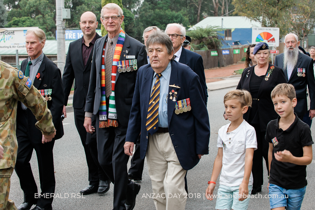12-ANZAC-DAY-Emerald-RSL-Annie-Beach-Portrait-WEB-12