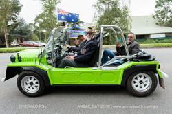 35-ANZAC-DAY-Emerald-RSL-Annie-Beach-Portrait-WEB-35