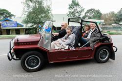 37-ANZAC-DAY-Emerald-RSL-Annie-Beach-Portrait-WEB-37