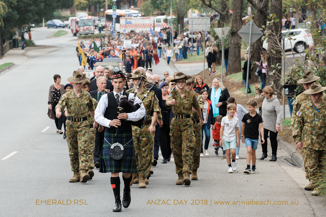 9-ANZAC-DAY-Emerald-RSL-Annie-Beach-Portrait-WEB-9