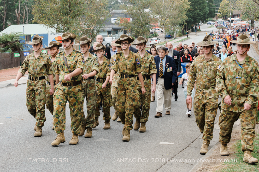 11-ANZAC-DAY-Emerald-RSL-Annie-Beach-Portrait-WEB-11