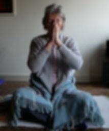Namaste 3.jpg