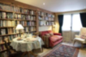 Old Forge Interior-035.jpg
