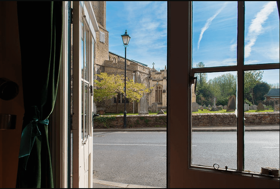 Window shot.png