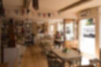 Coffeebox Boxford Suffolk