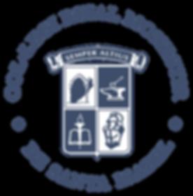 Logo RMSI Barcelona