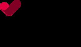 logo_vedrunabalaguer.png