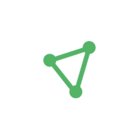 protonvpn-sign-green.png