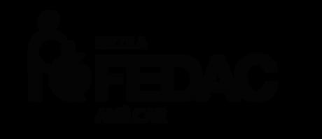 FEDAC Amilcar logo.png