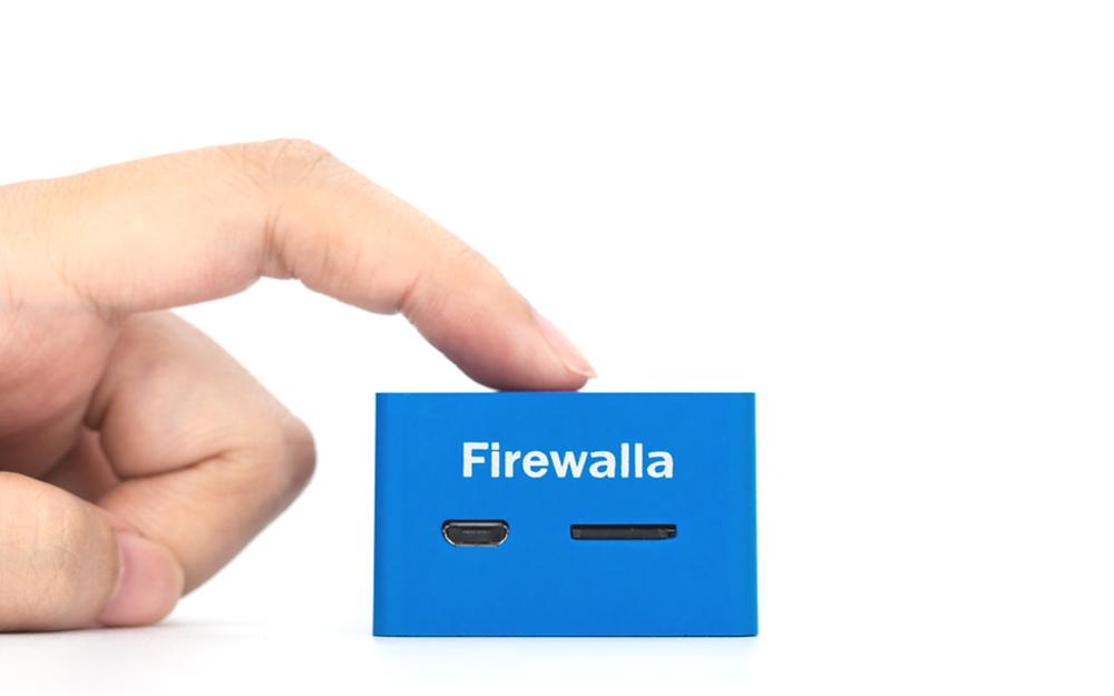 firewalla
