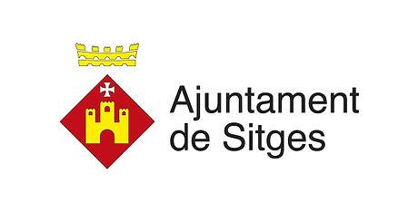 Ajuntament de sitges.jpg