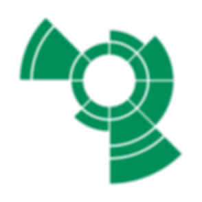 Boxcryptor_ICON.png